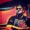 hotfudgeshake's avatar