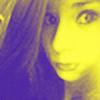 HotGirlfriend's avatar