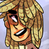 hotguts's avatar