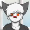 Hothdun's avatar