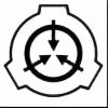 HotHead9's avatar