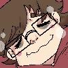 HotHeadedDuo's avatar