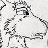 HotheadSquirrel5's avatar