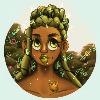 hothotruby's avatar