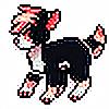 hotIand's avatar