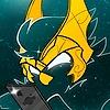 Hotiger7's avatar