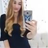 hotinturkeygirls's avatar