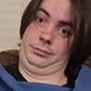 HotJebusChrist's avatar