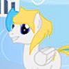 hotjohnimus's avatar