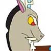 hotjon45's avatar