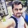 HotkarPawan's avatar