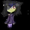 Hotlavaguavaduck's avatar