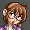HotLeadSandwich's avatar
