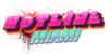 Hotline-Miami's avatar