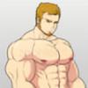 HotLit666's avatar