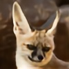 hotmage111's avatar