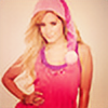 HotMessWithYou's avatar