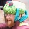 hotmetal53's avatar