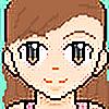 hotmodel94's avatar