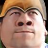 hotnotvissie's avatar