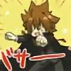HotoriAmu's avatar