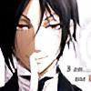 HotoriTadase1's avatar