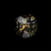 hotozi's avatar