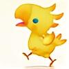 hotpants-onhotwheels's avatar