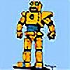 hotpants-romance's avatar