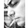 HOTPEN's avatar