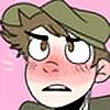 hotpeppergaminglover's avatar