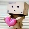 hotpinkandglitter's avatar