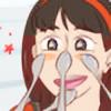 hotpinkdragon's avatar