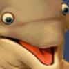 HotPlate's avatar