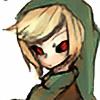 hotpocketnaegi's avatar