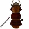 hotpocketshogun's avatar