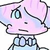 HotPotato9000's avatar