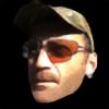 HotRock37's avatar