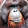 hotrocks22's avatar