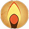 hotrod772's avatar