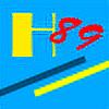 Hotrod89's avatar