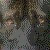 hotrodgrl454's avatar