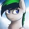 Hotrood's avatar
