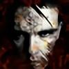 hotroxy777's avatar