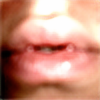 hotsauce23's avatar