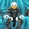 HotSausageDog's avatar