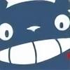 hotshadows's avatar