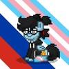 Hotshot1256's avatar