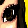 hotshotallison's avatar