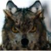 hotshotgorilla's avatar